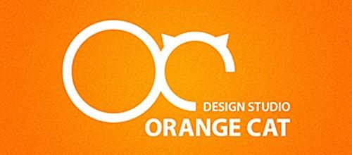 32-OrangeCat