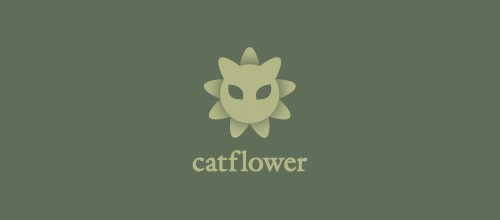 35-Catflower