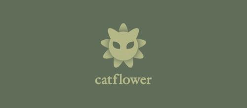 35-Catflower