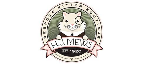 37-HJMews