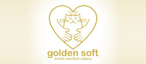 38-goldensoft