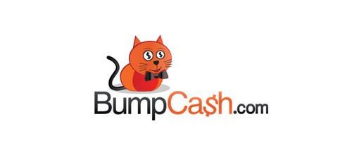 39-BumpCash-logo