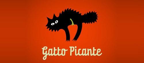 6-GattoPicante