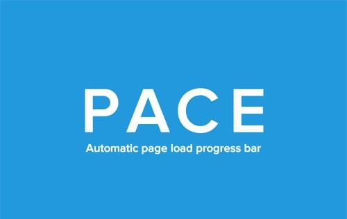 PACE-—-Automatic-page-load-progress-bars01