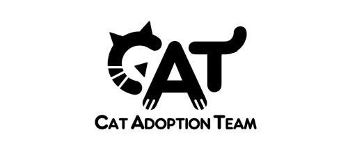 8-cat