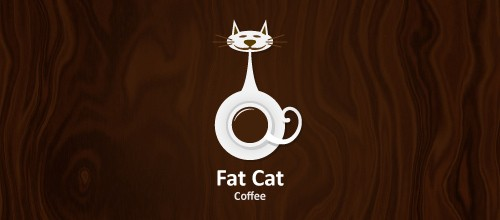 9-fatcat-coffee