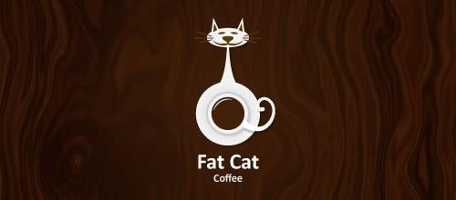 9-fatcat-coffee