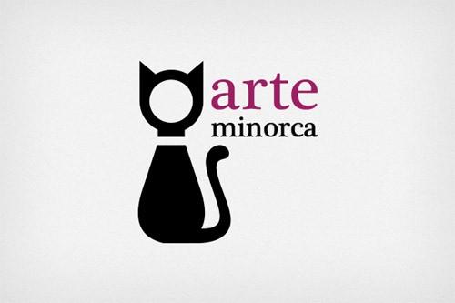 Art-Minorca