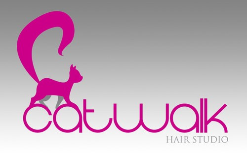 Cat-Walk-Hair-Studio