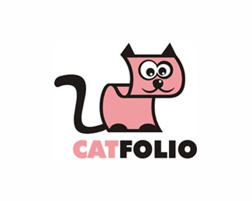 CatFolio
