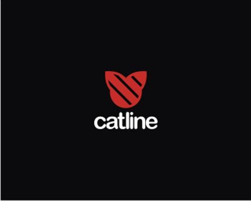 Catline