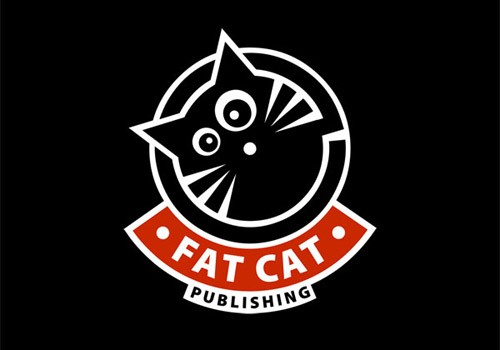 Fat-Cat-Publishing-Logo