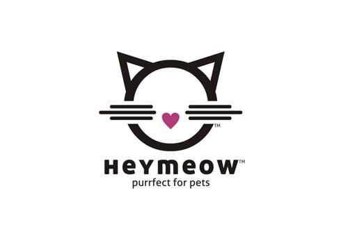 Heymeow
