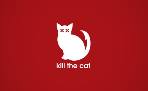 Kill-The-Cat