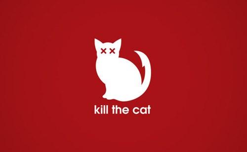 Kill-The-Cat