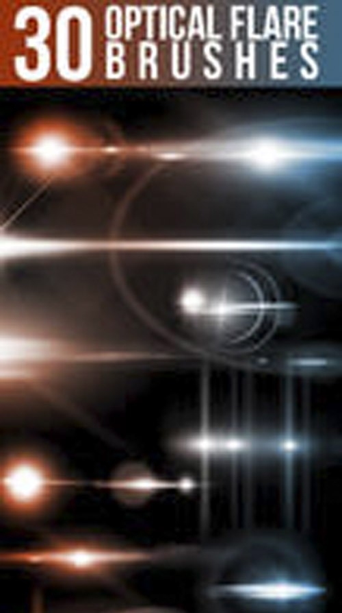 Optical_Flare_Brushes_590