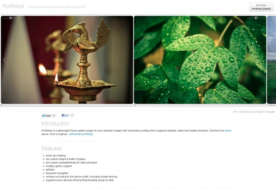 Portfoliojs-jQuery-plugin-for-your-beautiful-portfolio-images-with-horizontal-scrolling-20131127