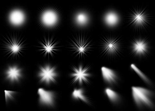 Rays_Of_Light_2_Prev