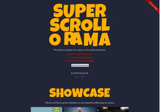 SUPERSCROLLORAMA-20131127
