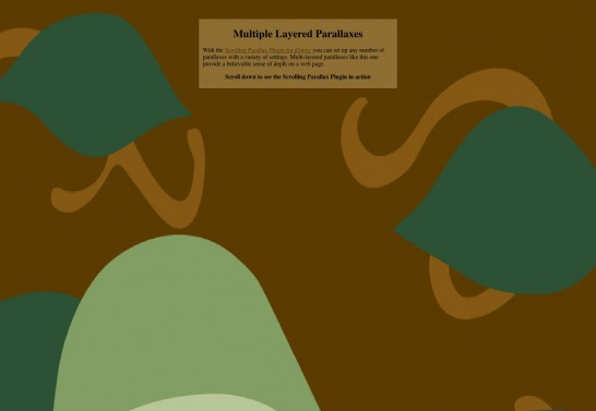 Scrolling-Parallax-Plugin-for-jQuery-Multiple-Layered-Parallaxes-20131127