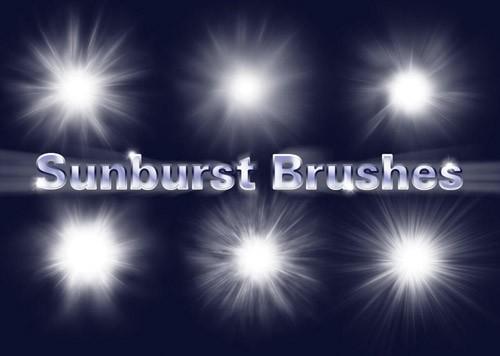 SunburstBrushesPrev