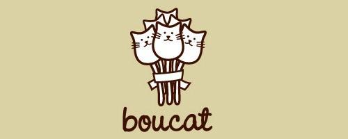 bou-cat