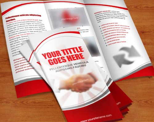 brochure-psd-template-1-e1385462515429