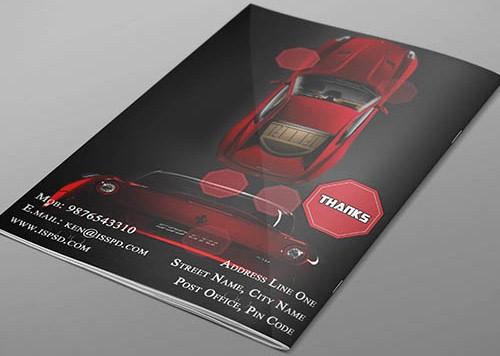 brochure-psd-template-11-e1385464647746