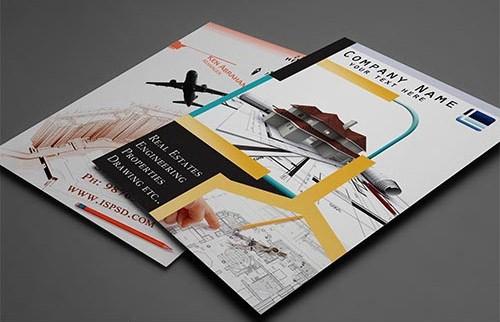 brochure-psd-template-12-e1385464803205