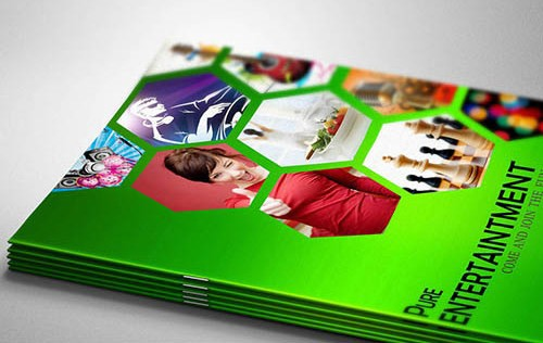 brochure-psd-template-14-e1385464985634