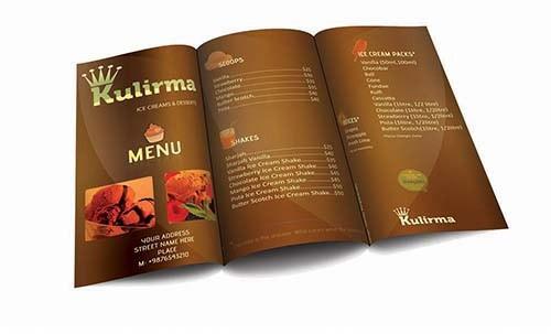 brochure-psd-template-15-e1385465088604