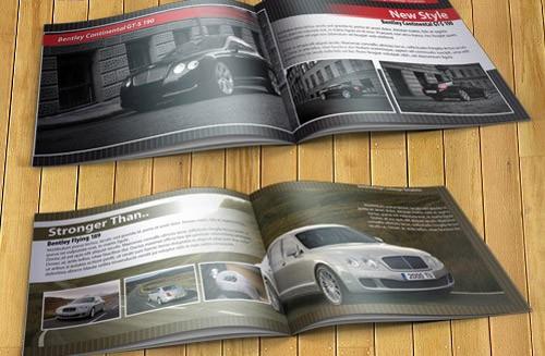 brochure-psd-template-18-e1385465483530