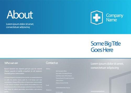 brochure-psd-template-2-e1385462675892