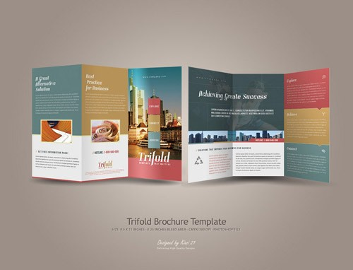 brochure-psd-template-3