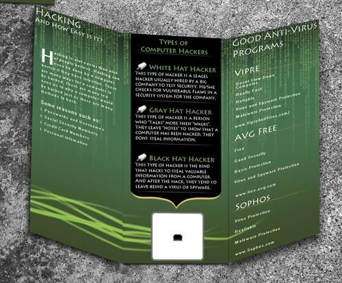 brochure-psd-template-4