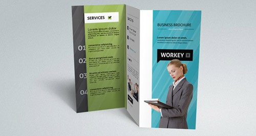 brochure-psd-template-71