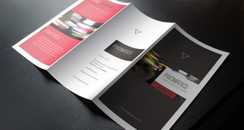 brochure-psd-template-8