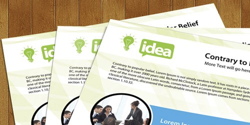 brochure-psd-template-9