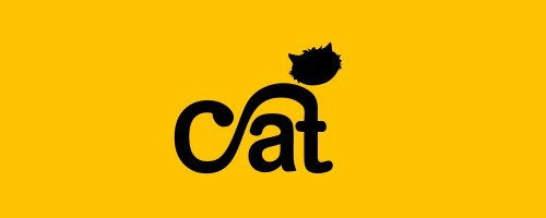 cat-fav