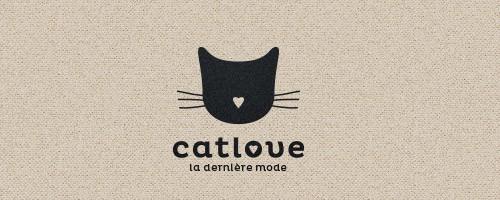 cat-love