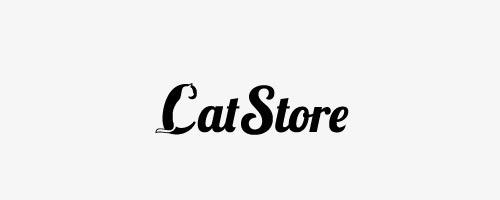 cat-store
