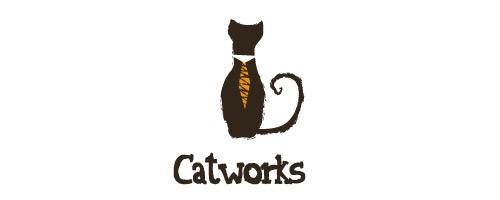 cat-works