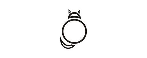 catto-design
