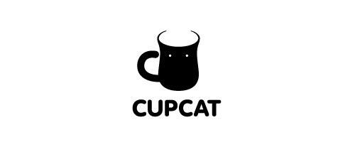 cup-cat