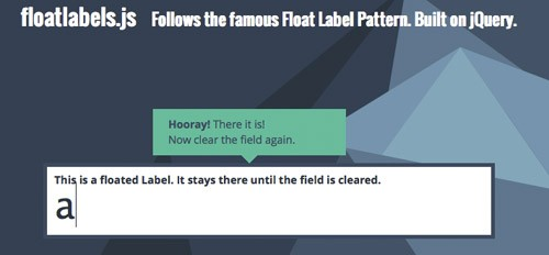 floatlabels