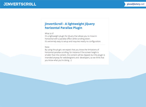 jInvertScroll---A-lightweight-jQuery-horizontal-Parallax-scrolling-plugin