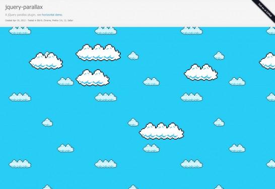 jquery-parallax-WebLinc-20131127