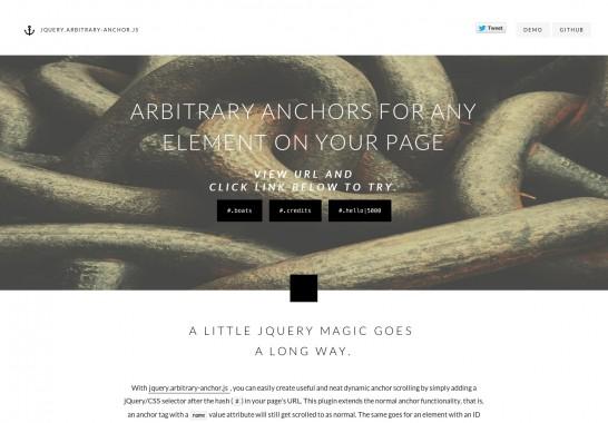 jquery.arbitrary-anchor.js-Brian-G.-20131127