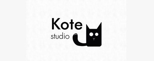 kote-studio