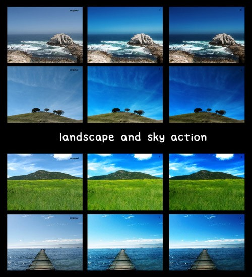 landscape_and_sky_action_by_fcpr